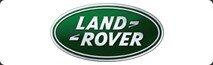 Logo Land Hover