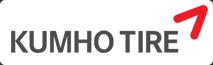 Logo Pneus Kumho