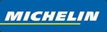 Logo Pneus Michelin