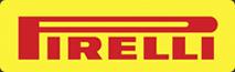 Logo Pneus Pirelli