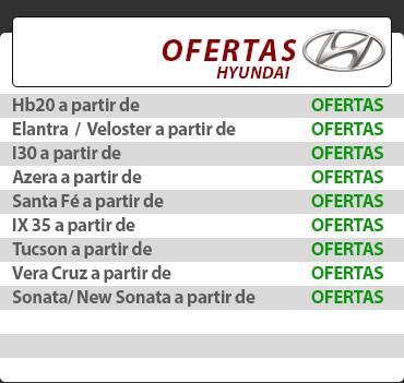 Catálogo Hyundai