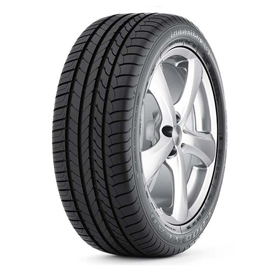 PNEU GOODYEAR 195/55 R16 EFFICIENTGRI 87V