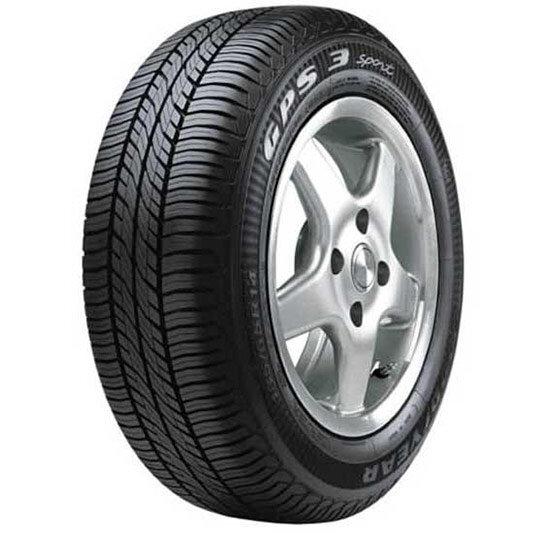 pneu goodyear 205 65 r15 gps 3 sport 94t original ford ecosport gilson pneus. Black Bedroom Furniture Sets. Home Design Ideas