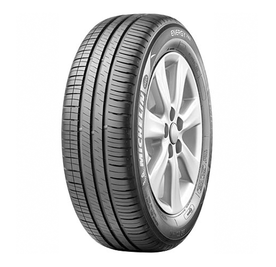 PNEU MICHELIN 195/55 R15 ENERGY XM2 85H