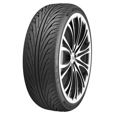pneu nankang 225 45 r18 ns2 91h gilson pneus. Black Bedroom Furniture Sets. Home Design Ideas