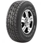 PNEU BRIDGESTONE 205/70 R15 DUELER AT 693 96T