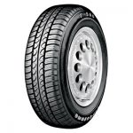PNEU FIRESTONE 175/70 R14 F580 88T – ORIGINAL FORD COURRIER / FIAT STRADA