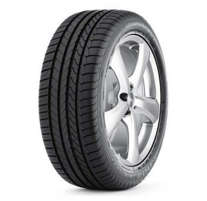 PNEU GOODYEAR 215/55 R16 EFFICIENTGRIP 93V