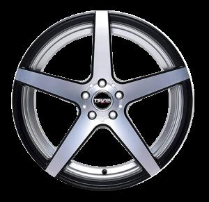 Roda Esportiva Tsuya – Le Mans – Aro 20 – 5 furos