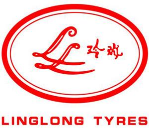 pneus linglong