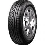 PNEU MICHELIN 225/45 R17 PRIMACY 3 EXTRA LOAD 94W
