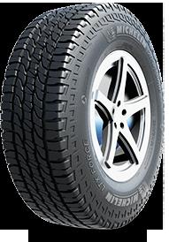 Preço pneus Goodyear
