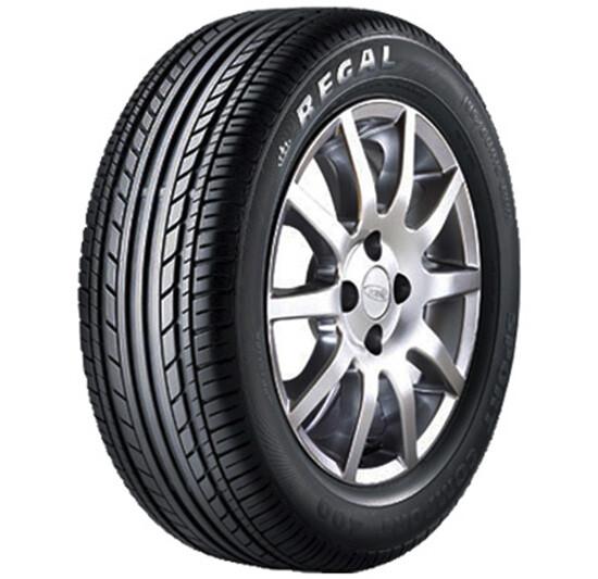 pneu regal 205 60 r15 sport 400 91v gilson pneus. Black Bedroom Furniture Sets. Home Design Ideas