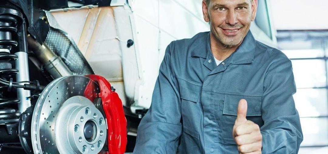 Você sabia que pneu tem prazo de validade?