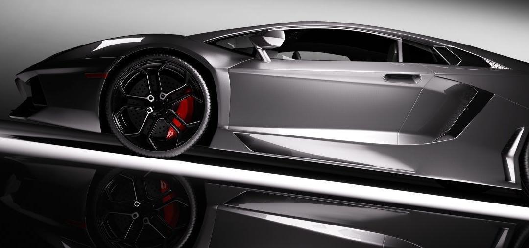 Saiba mais sobre os pneus Pirelli Cinturato P7