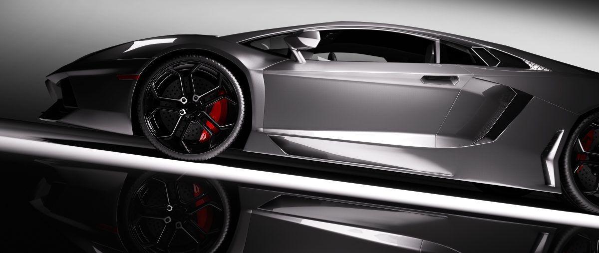 uma imagem sobre os pneus pirelli p7