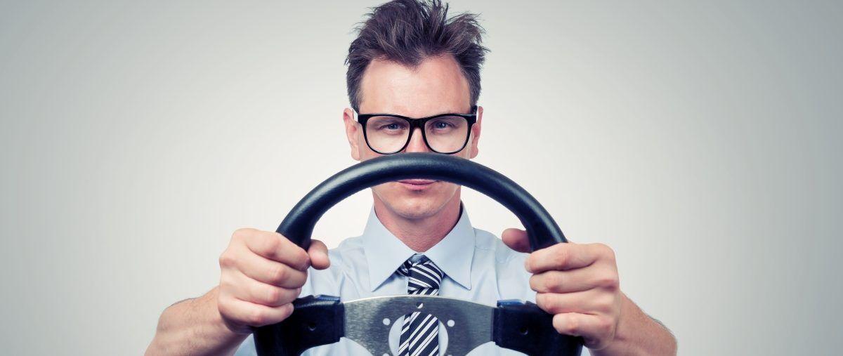 uma imagem sobre pneus em promoção pirelli