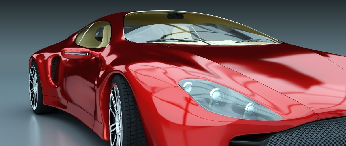 uma imagem sobre Pirelli