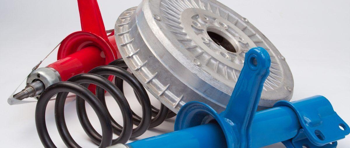 uma imagem sobre ofertas de pneus