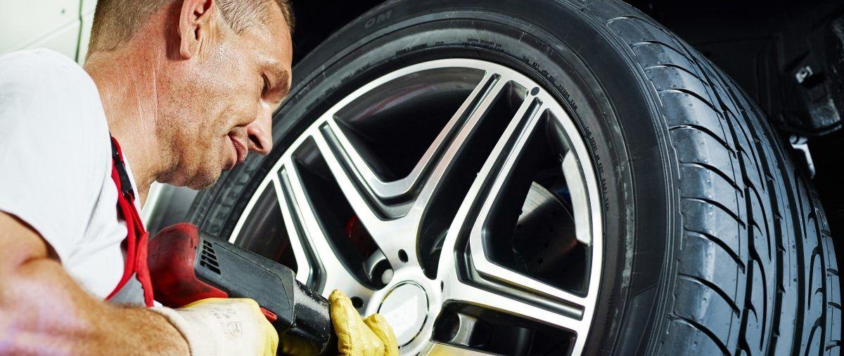 uma imagem sobre preço de pneus goodyear