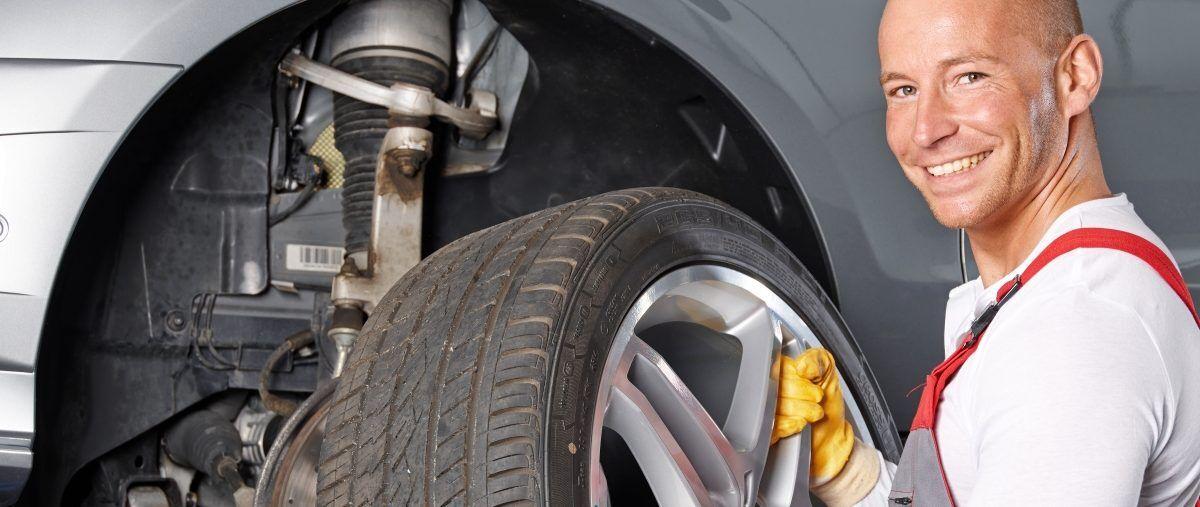 uma imagem sobre pneu 205 55 r16