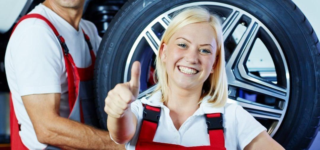 Saiba como escolher os pneus para o seu Celta