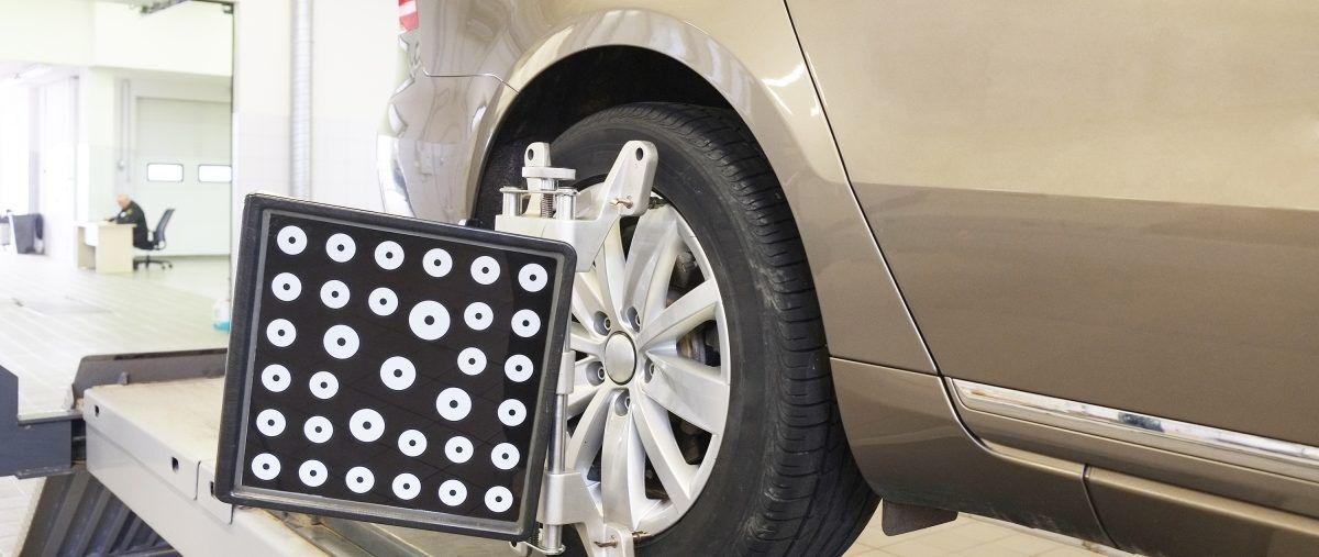 uma imagem sobre O pneu goodyear direction