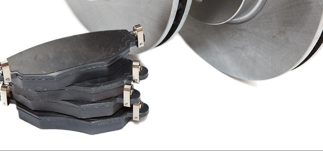 Por que é importante fazer a revisão periódica dos pneus?