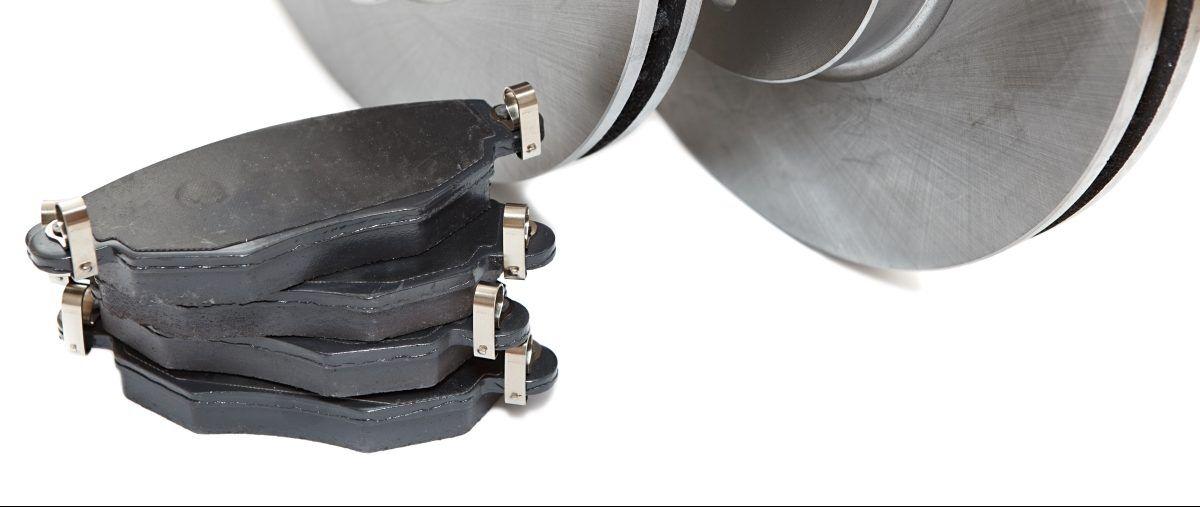 uma imagem sobre pneu 245 70r16