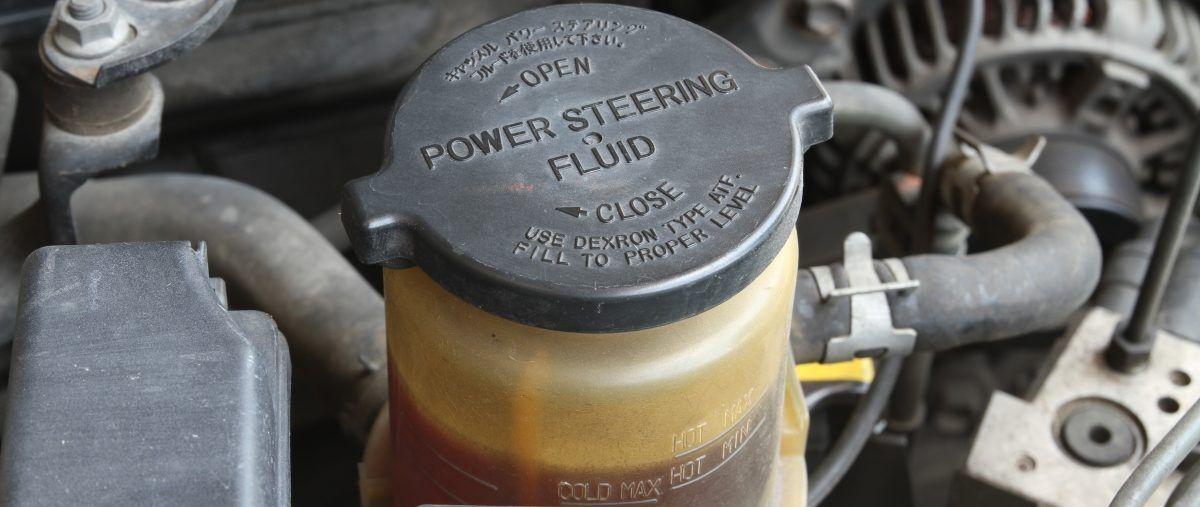 uma imagem sobre pneu 235 60 r18