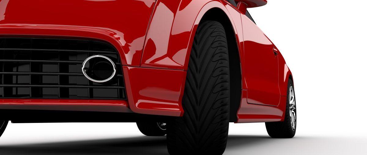 uma imagem sobre pneus goodyear preço