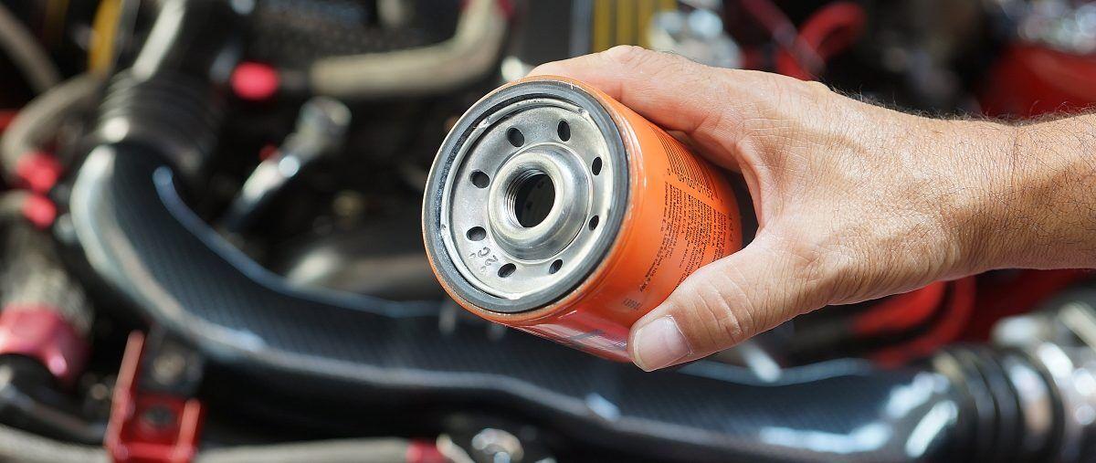 uma imagem sobre pneu 265 70 16
