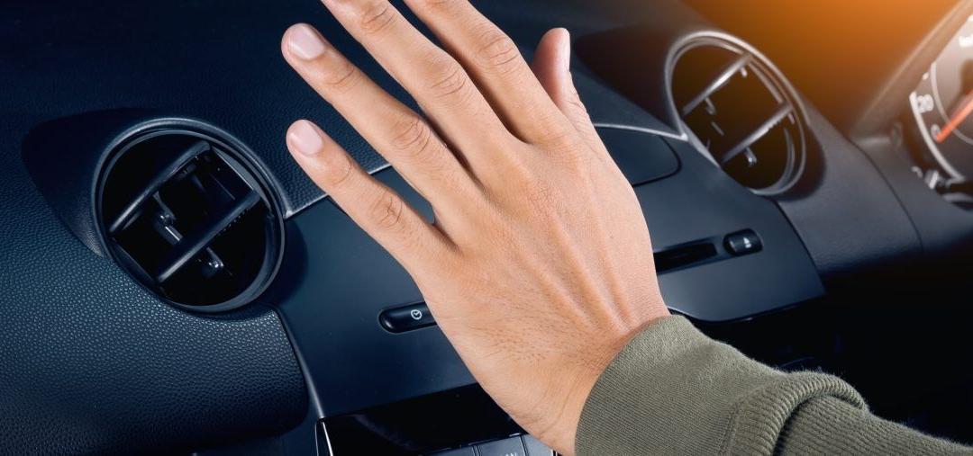 Conheça mais sobre as marcas que lideram o mercado de pneus automobilísticos