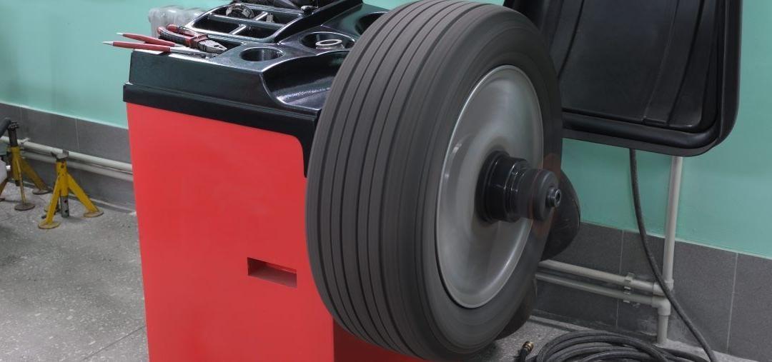 Como escolher o pneu para a sua moto?
