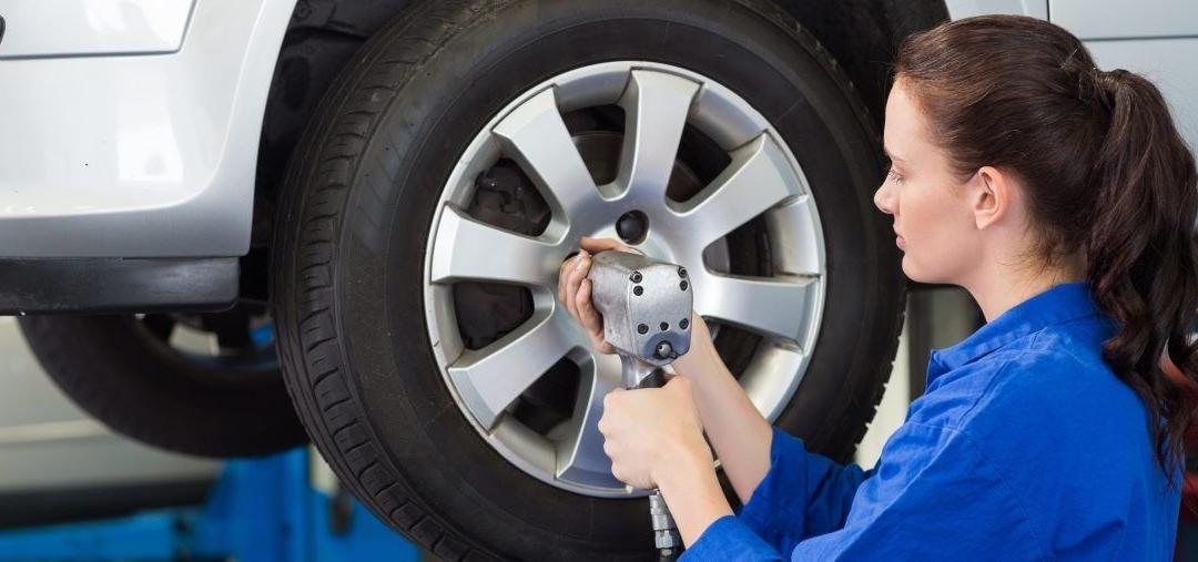 Grande variedade de pneus Pirelli com preços baixos