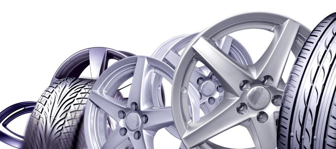 O pneu Bridgestone que você precisa para o seu carro