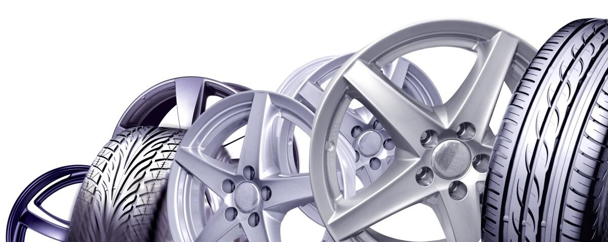 uma imagem sobre pneu bridgestone