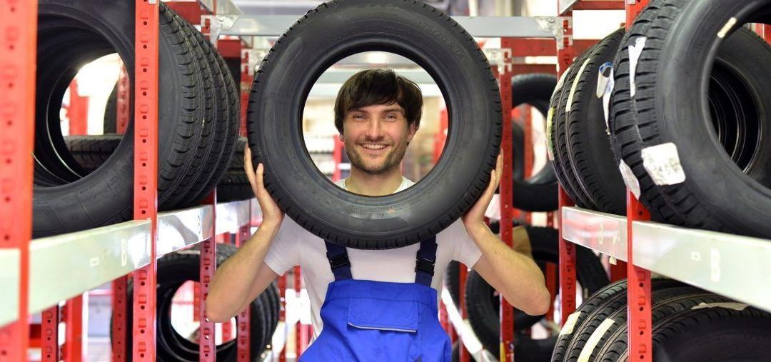 As melhores dicas para os pneus do seu carro