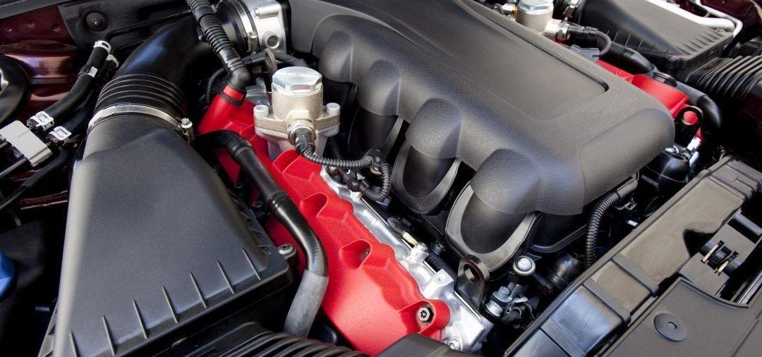 Escolha pneus que consomem menos combustível e economize