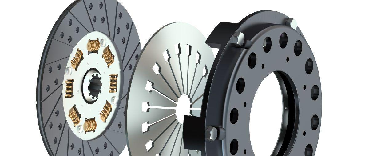 uma imagem sobre pneu goodyear 14