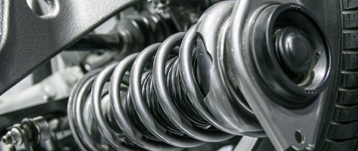 uma imagem sobre pneus aro 17 a venda