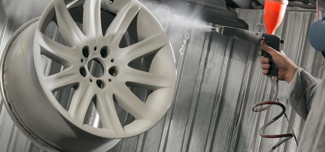 Aprenda a escolher corretamente os pneus do seu SUV