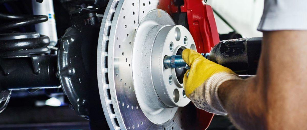 uma imagem sobre pneus em oferta