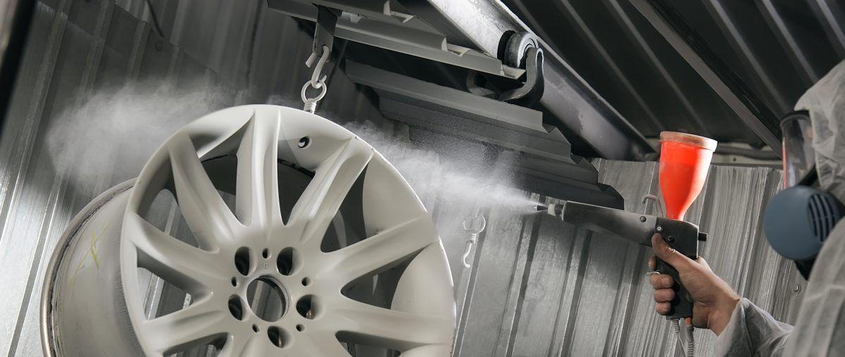 um aimagem sobre onde comprar pneu mais barato
