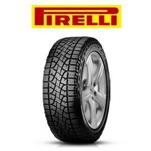 pneu pirelli aro 15