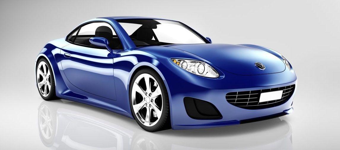Como escolher um bom pneu para o seu Nissan Versa