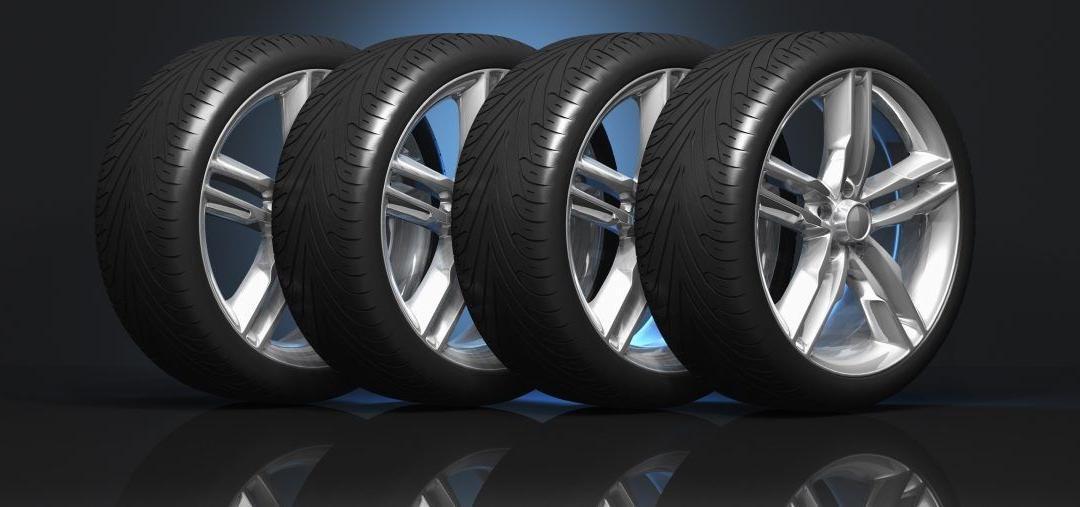 Você já conhece os pneus da linha Scorpion da Pirelli?