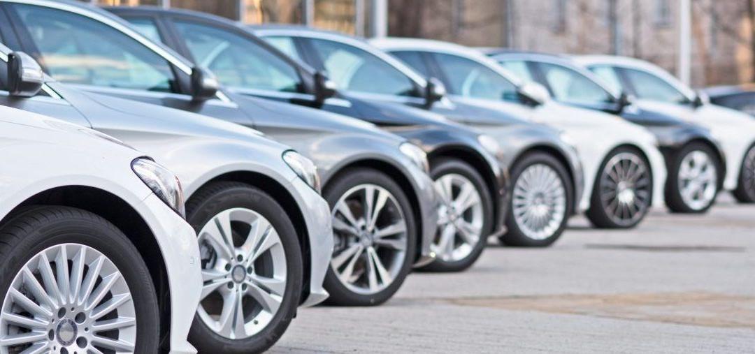 O Pneu ideal para o Renault Oroch – Confira Aqui