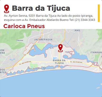 70a03dbd36 SELECIONE A SUA MONTADORA E DESCUBRA OS MELHORES PREÇOS EM PNEUS DO RIO DE  JANEIRO