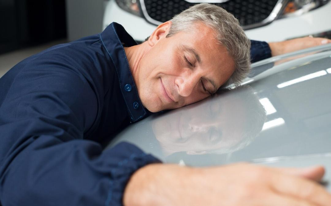 Qual o melhor amortecedor para o seu carro?
